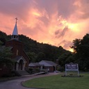 Holy Trinity Church, Harlan, KY