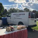 2018 Parish Picnic & Ministry Fair photo album thumbnail 22
